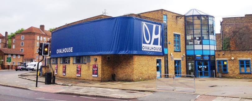 ovalhouse-theatre-kenningtonrunoff-com_
