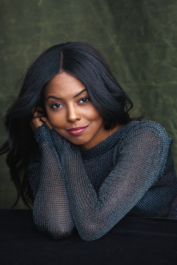 Adrienne Warren photo by Ted Ely (2)