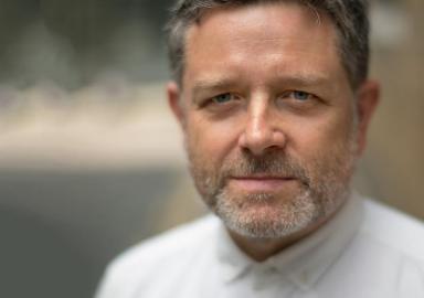 Matthew Dunster.JPG