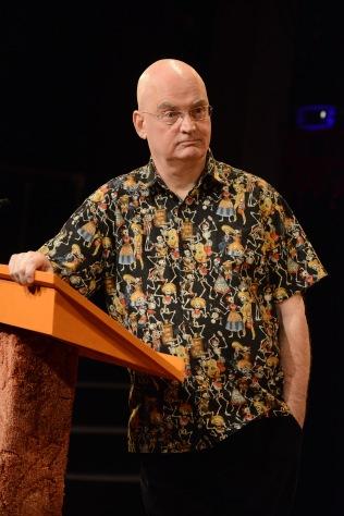 Ken, The Bunker - Terry Johnson (courtesy of Robert Day).jpg