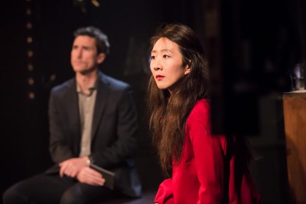 Tim Knightley and Elizabeth Chan -by Scott Rylander PRESS-006
