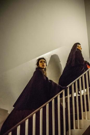 ladies-on-stairs-800x1200-optimised