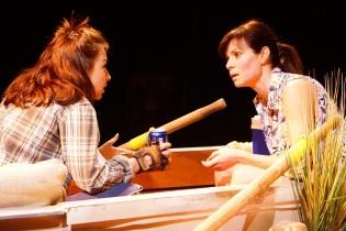 Louisa Lytton and Anna Acton, The Gulf, courtesay of Rachael Cummings (3)