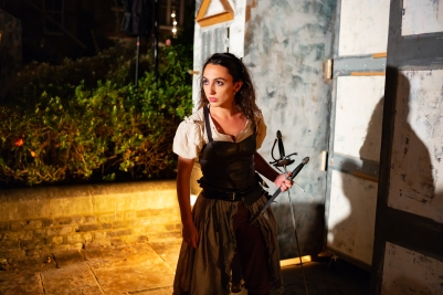 Iris Theatre's The Three Musketeers (courtesy Nick Rutter) (13)