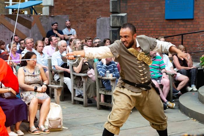 Iris Theatre's The Three Musketeers (courtesy Nick Rutter) (5).jpg