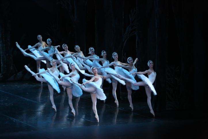 St Petersburg Ballet Theatre – photo-KT (1)
