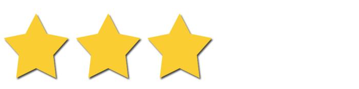 3-stars1