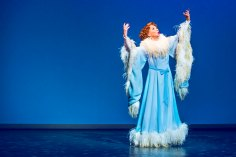 Bonnie Langford 42nd Street prod shot 4