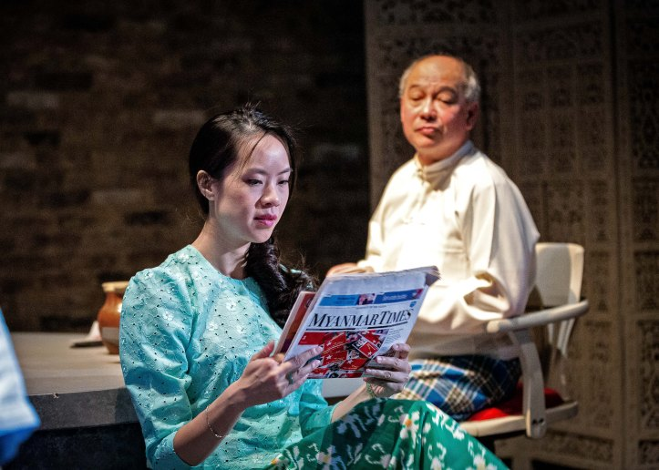Julie Cheung-Inhin and David Yip in Eastern Star by Guy Slater at the Tara Theatre London © Brendan Foster Photography-251-Edit-115.jpg