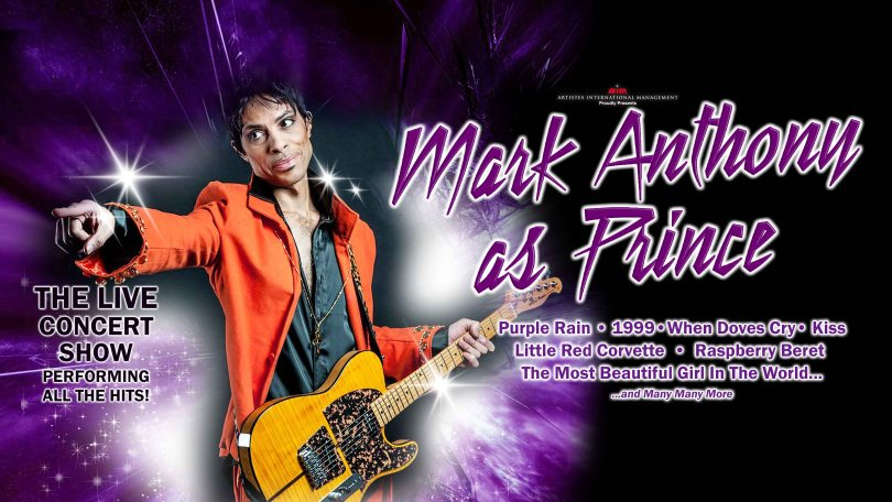 PrinceA5RevisedLand328x185mmFacebookRed.jpg