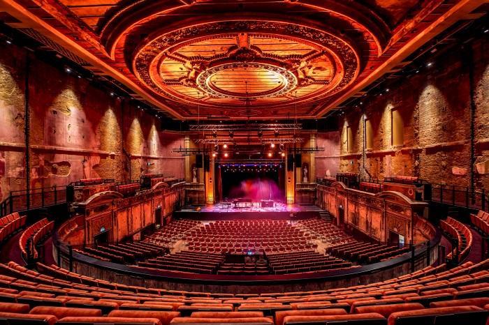 AlexandraPalaceTheatre_interior_auditorium_empty_c_LloydWinters_2018.JPG
