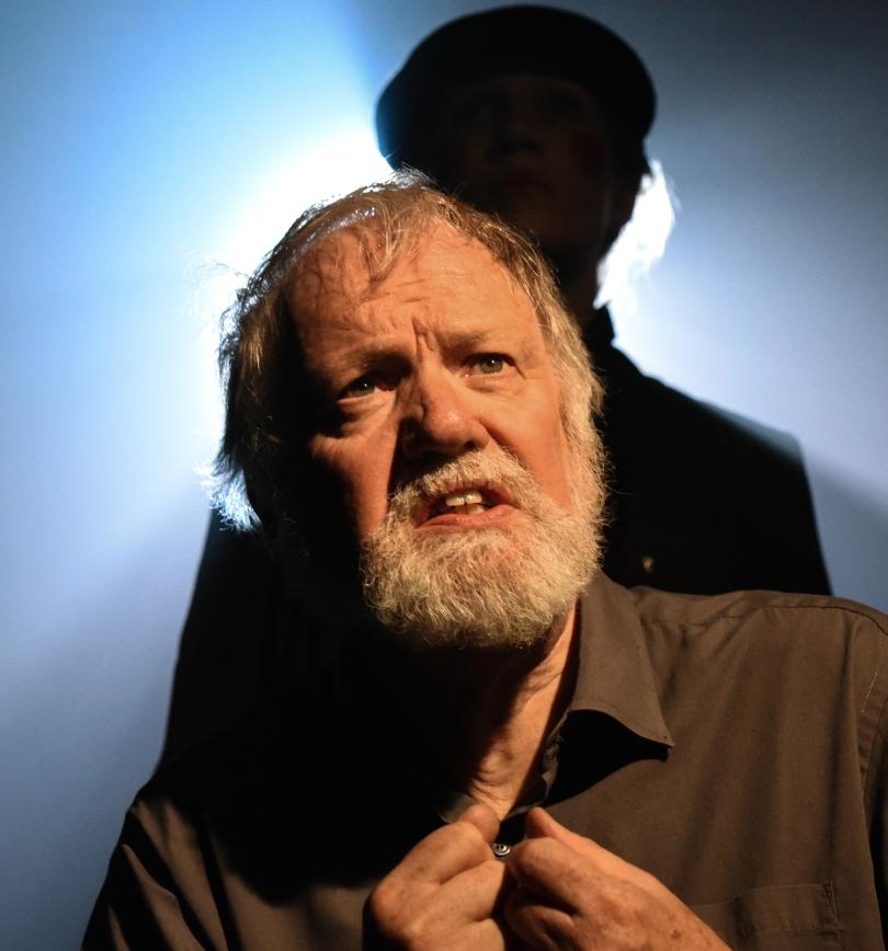 King Lear 1.jpg